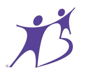 big brothers logo