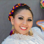 Contact Nahualli Traditional Mexican Dance Folklore Show Vancouver BC Canada